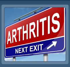 arthritis treatment, advanced medical sales