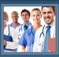 advanced medical sales physicians
